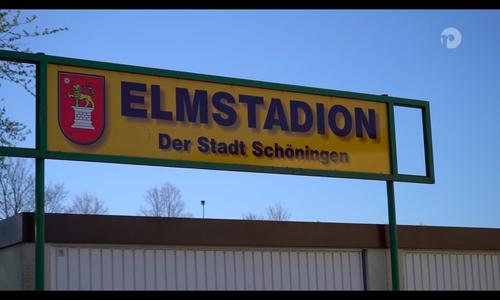 Große Pläne am Elm: Mit drei Ex-Profis will der FSV Schöningen weiter nach oben. regionalHeute.de hat mit Sergej Evljuskin, Daniel Reiche und Andreas Sommermeyer über ihre Karrieren und ihren neuen Verein gesprochen.