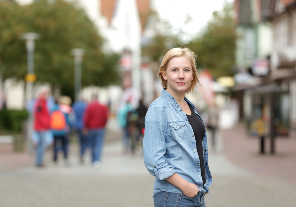 Die Gifhorner Landtagsabgeordnete Imke Byl (Die Grünen) schlägt Community Health Nurses als Lösung für den Ärztemangel auf dem Land vor.