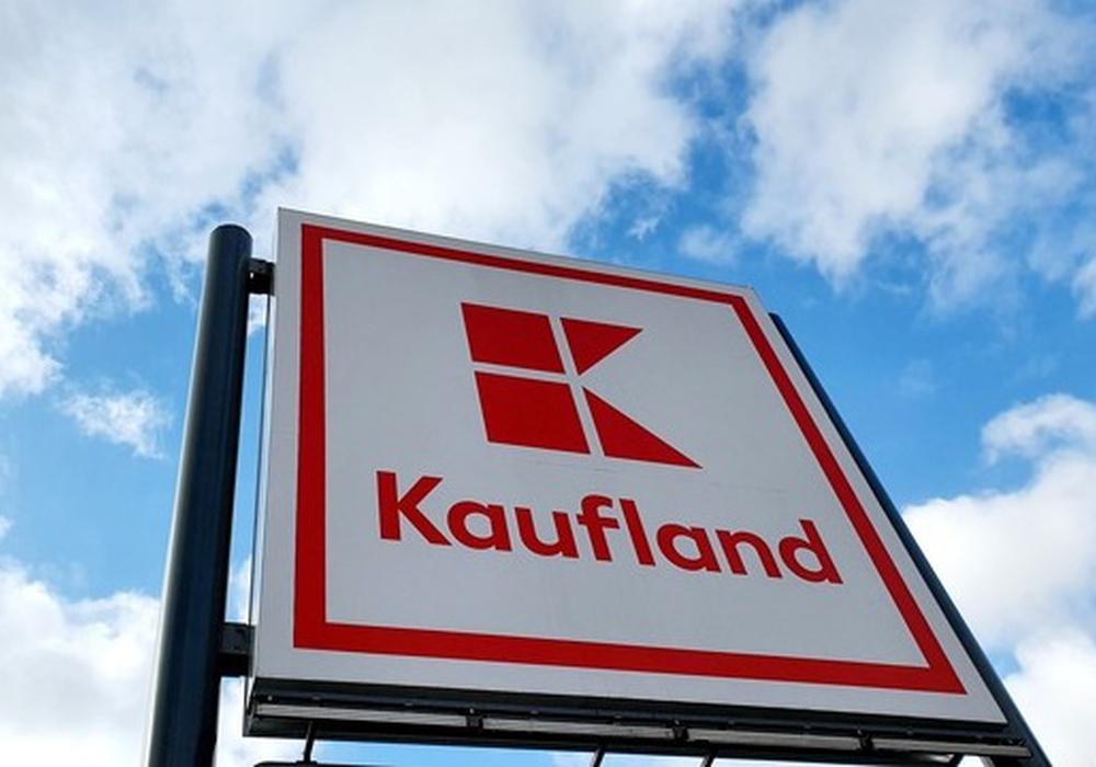 Am 26. Juli übernimmt Kaufland den bisherigen Real-Markt, die Eröffnung ist bereits am 28. Juli.
