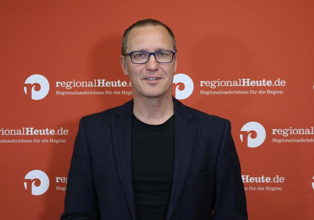 Dr. Roy Kühne (CDU)