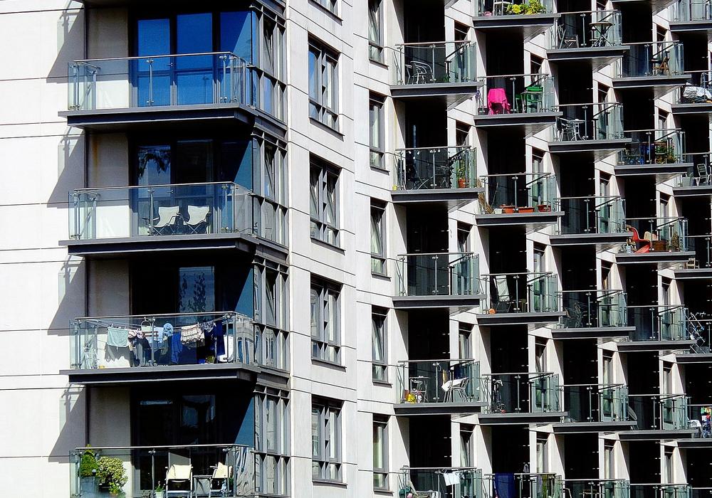 Die Zweitwohnung in Braunschweig wird ab dem kommenden Jahr teurer.