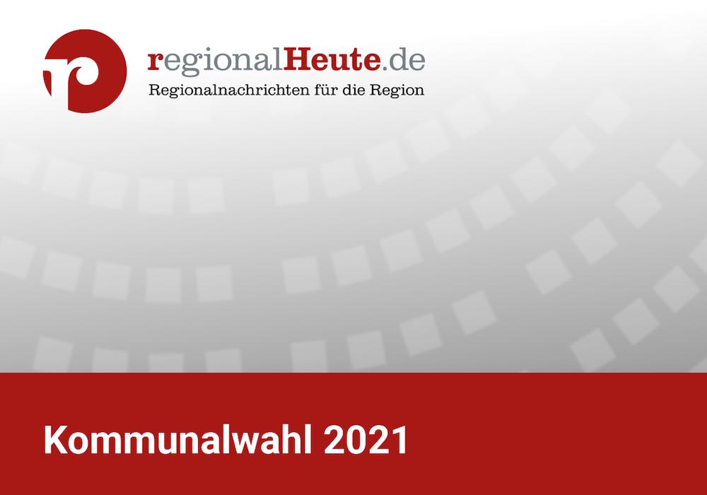 Die Kommunalwahl 2021 in der Region.